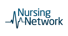 Icon_nursing_network